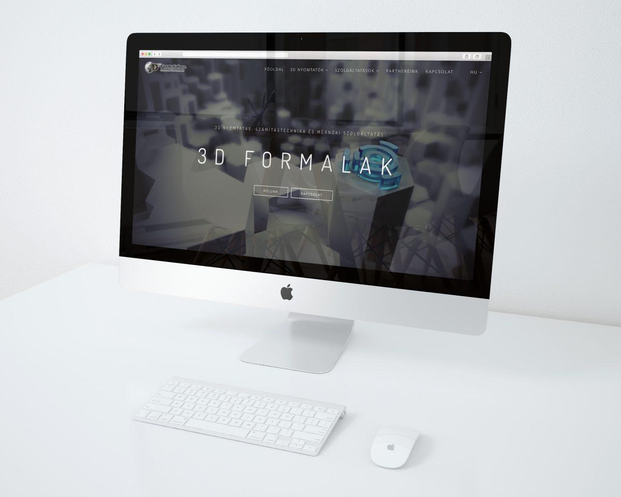 3dformalak-1-e1530415834931 3D Formalak