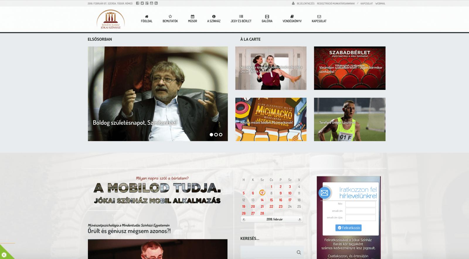 Képernyőfotó-2018-02-07-14.17.47 Békéscsabai Jókai Színház