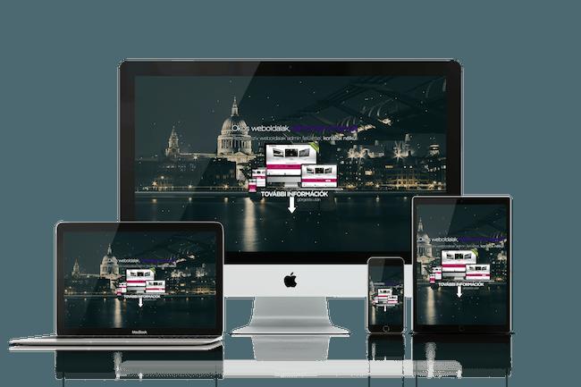 RESPONSIVE-MOCKUPtrans-1 Gazdaságos weboldal készítés