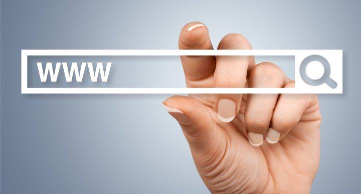 billionphotos-2817430-720x388 Weboldal készítés » SkyNetwork