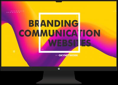 branding-1-ohh1xungm4ihs980vjvoce7dtayunst6xbmhajj5um Weboldal készítés világszínvonalon