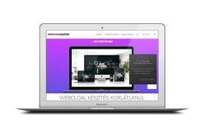 gazdasagos weboldal