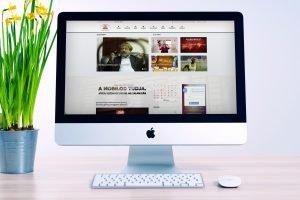 jokai-300x200 OnePage weboldal készítés