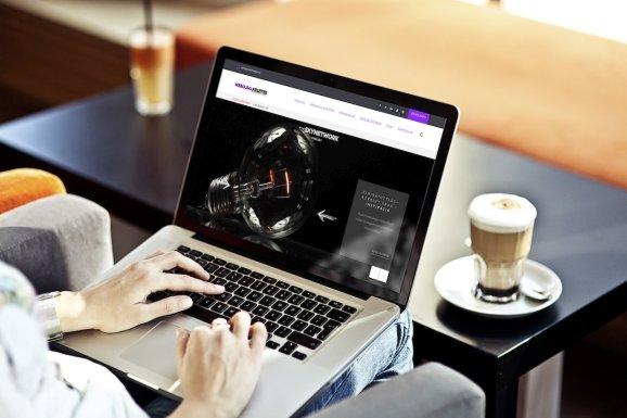 mbpro2 Weboldal készítés » SkyNetwork