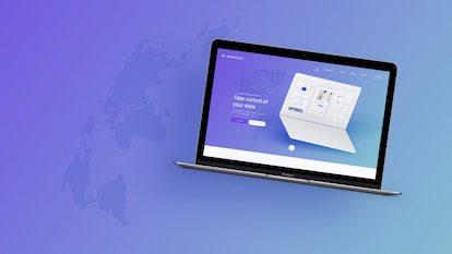 sky-bg5 Weboldal készítés világszínvonalon