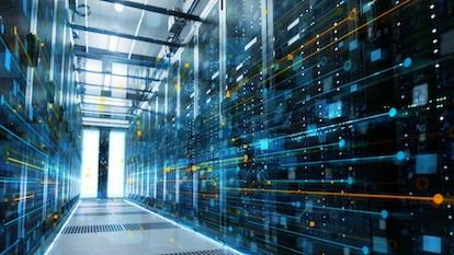 sky-infrastruktura Weboldal készítés világszínvonalon