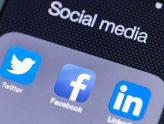 Mindent egy lapra, avagy használjunk-e saját weboldalt a közösségi oldalakon kívül?