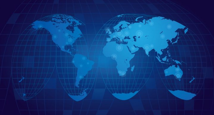 tobbnyelvu-weboldalak-720x388 Weboldal készítés » SkyNetwork