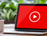 Videó feltöltés a weboldalra