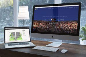 viziszinhaz-300x200 OnePage weboldal készítés