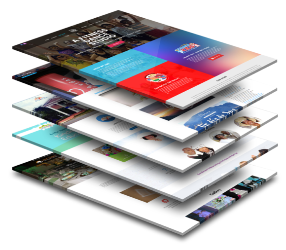 web-mockup-580x507 Gazdaságos weboldal készítés